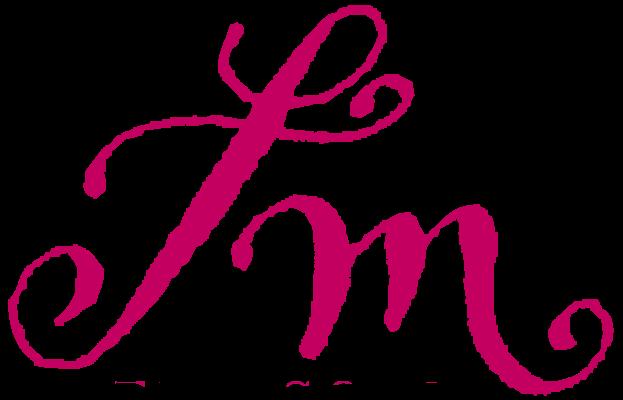 Ensemble fm (filosofia musicale)