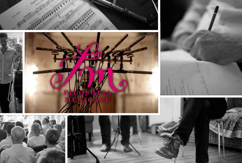 Ensemble fm (filosofia musicale) Köln